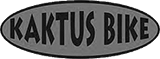 Kaktus bike logo